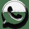 GBWhatsApp Transparent v9.62 Prime APK [Mod]