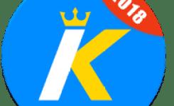KK Launcher King of launcher 2.6 APK – Android Launcher