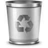 Recycle Bin 2.2.44 Pro APK for Android
