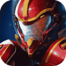 Space Armor 2 1.2.9 [MOD Unlimited] – Android Game