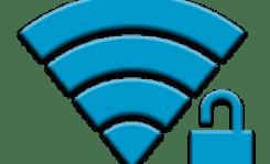 WIFI PASSWORD MASTER 6.1.0 Unlocked APK