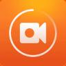 DU Recorder – Screen Recorder & Video Editor v1.6.4.5 APK