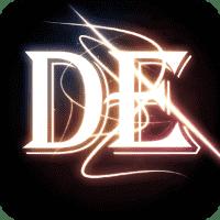 Device Emulator Pro 3.53 APK