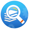 Duplicate Files Fixer 2.1.7.1 APK – Search & Erase Android duplicate files