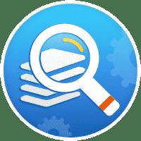 Duplicate Files Fixer 2.1.7.1 APK