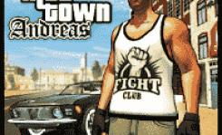 Mad Town Mafia Storie v1.1 MOD APK