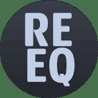 RE Equalizer v1.3.9 APK