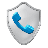 Root Call SMS Manager v1.12 Unlocked APK for Android