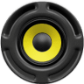 Subwoofer Bass PRO v2.2.6 APK – Android Bass Booster App