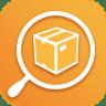 TrackChecker Mobile Beta v2.22.20 Unlocked APK