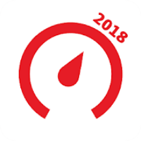 Avira Optimizer for Android 1.4 Pro APK