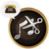 Call Ringtones Maker 1.72 Premium APK for Android