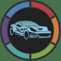 Car Launcher Pro 2 2 4 63 APK - Car Launcher for Android