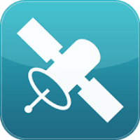 GPS Data v1.4.7 Premium APK