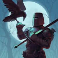 Grim Soul Dark Fantasy Survival 1.0.7 MOD APK
