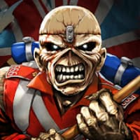 Iron Maiden Legacy of the Beast 313768 MOD APK [Unlimited Edition]