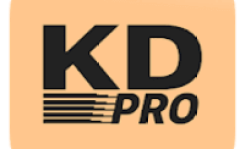 KD Pro Disposable Camera Premium v2.9.1 APK