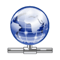 Network Scanner 2.4.0 Premium APK for Android