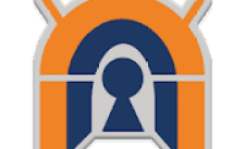 OpenVPN for Android 0.6.72 APK [Lite Mod Edition]
