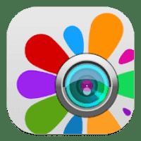 Photo Studio PRO 2.0.14.3 APK