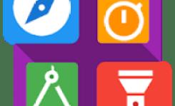 Smart Tools v1.0.27 MOD APK