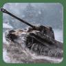 Tanks of Battle World War 2 v1.21 MOD APK [Unlimited Edition]