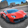 Ultimate Car Driving Simulator v2.5.2 MOD APK [Unlimited Edition]