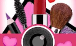 YouCam Makeup PRO 5.33.3 APK