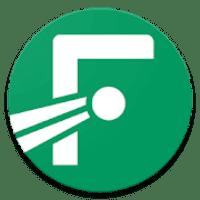 FotMob Pro 73.0.4793.20180505 APK