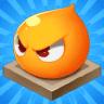 Monster Breaker Hero 6.0 MOD APK – Android Game