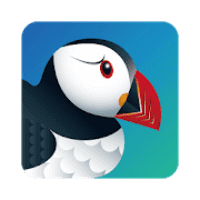 Puffin Browser Pro v7.5.1.20499 APK