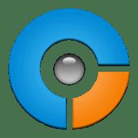 Storage Space 19.3.0 Premium APK [Ad-Free]