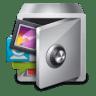 AppLock Premium v2.6.8 APK [Full Edition] – Android Locker