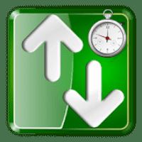 Automatic Data Disable Premium v1.9 APK