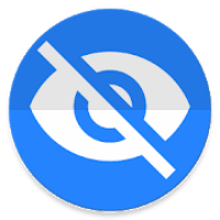 Background Video Recorder Pro 1.2.8.5 APK