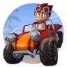 Beach Buggy Blitz 1.5 MOD APK [Unlimited Coins]