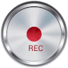 Call Recorder Automatic premium v1.1.150 APK