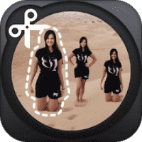 Cut Paste Photo Seamless Edit Pro 20.3 APK [Unlocked]