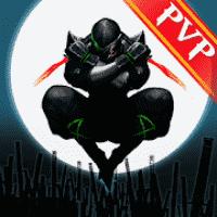 Demon Warrior 5.9 APK + MOD