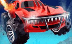 GX Monsters v1.0.27 MOD APK [Unlimited Money]