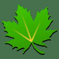 Greenify Donate v4.0.1 APK [Pro]