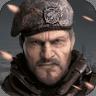 Last Shelter Survival v1.250.147 MOD APK [Unlimited Edition] Download
