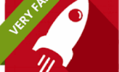 Power Browser v64.0.2016123051 APK