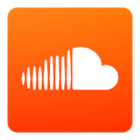 SoundCloud Music Audio v2018.06.08 APK