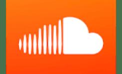 SoundCloud Music Audio v2018.06.08 APK