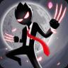 Stick soldier Revenger Stickman warriors v1.1.5 MOD APK