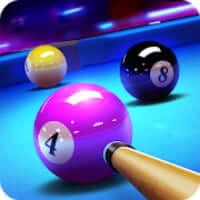 3D Pool Ball v1.4.4 Mod APK [Unlocked Edition]