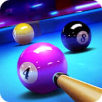 3D Pool Ball v1.4.4 Mod APK [Unlocked Edition]