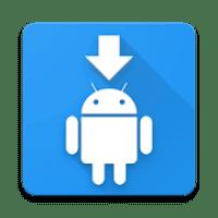 APK INSTALLER PRO v4.2.0 APK [Ad-Free Edition]