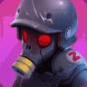 Dead Ahead Zombie Warfare v2.1.2 Mod APK